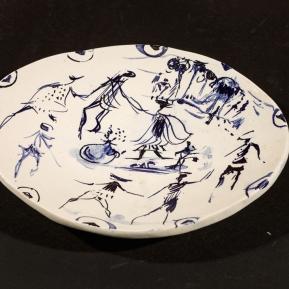 S4-Teller-Keramik-26x22-AL