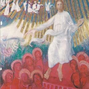 Passion-64-T13-Die-Himmelfahrt-Christi