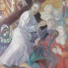 Passion-64-T5-Jesus-wird-abgefuehrt