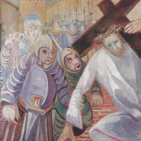Passion-64-T6-Jesus-stuerzt-zum-ersten-Male