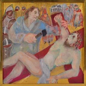 Passion-78-T11-Jesus-wird-aufs-Kreuz-gelegt-59x59