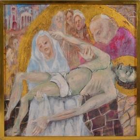 Passion-78-T14-Jesus-wird-ins-Grab-gelegt-59x59-PM
