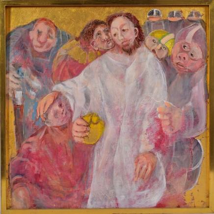 Passion-78-T2-Judas-verraet-Jesus-59x59-PM