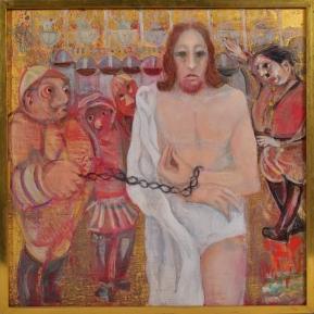 Passion-78-T3-Jesus-wird-abgefuehrt-59x59-PM